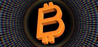 Kryptomarkt in Südkorea